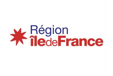logo_idf_2019_0.jpg